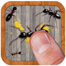 لعبة ساحق النمل 2020 افضل العاب المرح