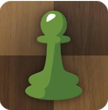 تطبيق لعبة شطرنج – العب وتعلم للاندرويد