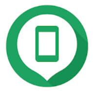 خدمة العثور على جهازي من Google لاجهزة اندرويد