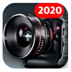 كاميرا 2020 عالية الدقة والوضوح