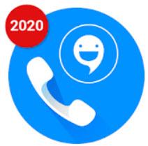 تطبيق CallApp معرفة المتصل، حظر و تسجيل المكالمات