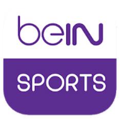 تطبيق beIN SPORTS للاندرويد