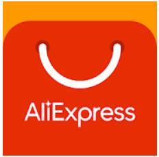 تطبيق AliExpress – التسوق عبر الإنترنت