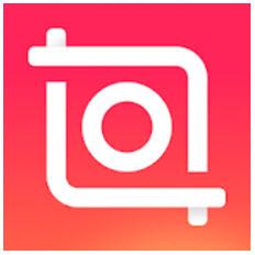 تطبيق InShot – تصميم فيديوهات و تعديل الفيديوهات