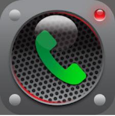تطبيق مسجل مكالمات تلقائي 2020