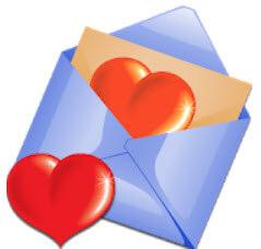 تطبيق اشعار ورسائل بدون انترنت