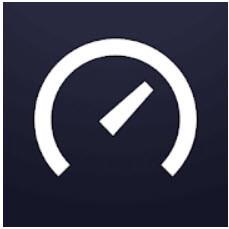 تطبيق Speedtest.net – لقياس سرعة الانترنت