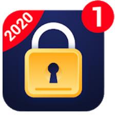تطبيق NoxAppLock – حماية الصور والدردشة والخصوصية
