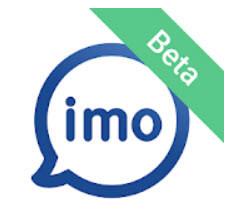 تطبيق ايمو 2021 – مكالمات فيديو مجانية من imo