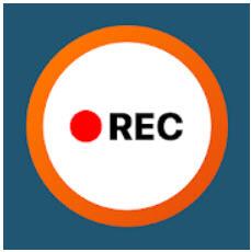 تطبيق Call Recorder – 2021 للاندرويد