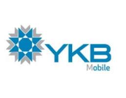 التطبيق الرسمي لبنك اليمن والكويت – YKB Mobile